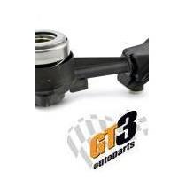 Atuador Embreagem Hidraulica Ford Focus 2.0 16v Zetec 07/00