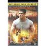 Dvd - Busca Explosiva - John Cena