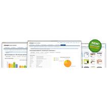 Interspire E-mail Marketing + Instalacao Grátis