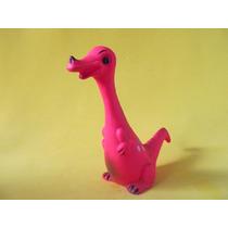 Brinquedo Antigo - Vivinil - 60