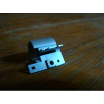 Capa Dobradiça Notebook Sony Vaio Lado Direito Vgn-n260e