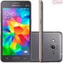Celular Em Promoção Samsung Gran Prime G531m Envio Grátis
