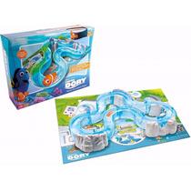 Robo Fish Disney Procurando Dory Circuito Das Aguas C/ Nemo