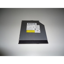 Gravador De Dvd Do Notebook Acer Aspire 5733 Series