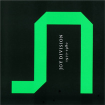 Joy Division - Substance 1977-1980 [ Cd Original ]