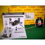 Sensor De Nivel Boia Fiat Ideia 1.8 Adventure Flex Ano 2007