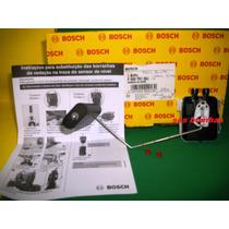 Sensor De Nivel Boia Fiat Palio 1.0 Mpi 8v Flex Ano 2007