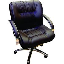 Cadeira Poltrona Obeso Extra Larga Até 150kg - Melhor Compra