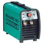 Maquina De Solda Inversora Mobiarc 160 Merkle Balmer