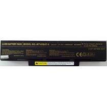 Bateria M740bat-6 Positivo Premium Serie Original