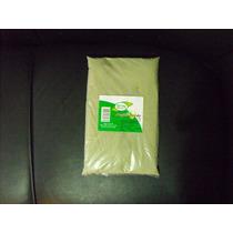 Argila Verde 1kg Facial E Corporal