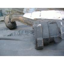 Bomba De Oleo Maverick 4 Cl Motor Ohc 3.2,rural E F100