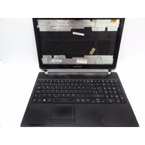 Notebook Emachines E443 Series - Partes E Peças