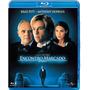 Blu-ray - Encontro Marcado - Original Dublado - Lacrado