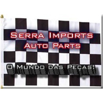 Kit Correia Dentada Passat Alemao 1.8 Turbo 20 Valv