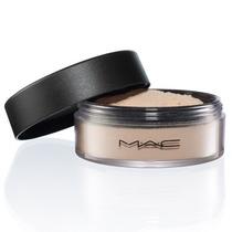 Pó Mac Select Sheer Loose Powder Original