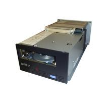 Unidade De Backup Lto3 Ibm P/ Autoloader 132t Dell