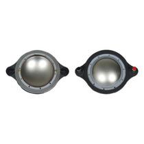 Reparo Vestron Titanio Para Driver Oversound 7652 E 7653