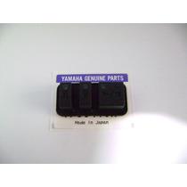 Botoes Start Stop P/ritmo - Yamaha Psr S 900/s710/s700 Novo