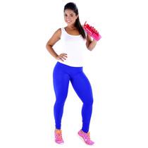 Calça Legging Fitness Academia Frete Gratis