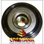 Polia Louca Do Alternador Vw New Beetle Inaf2276286 Original