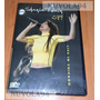 Dvd Shania Twain Up! Live In Chicago - Original - Lacrado