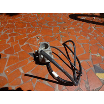 Carburador Para Motor De Popa Johnson 25/30 Hp Novo