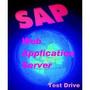 Sap R/3 Abap - Aprenda Tudo Sobre O Sistema- Treinamento