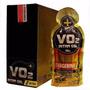 Vo2 Gel Intra Treino Energia 10un Integralmédica Tangerina