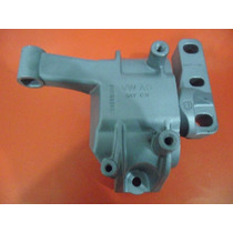 Coxim Motor Vw Tiguan 5n0 199 262 F