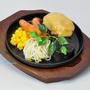 Réplica Alimentos Fake Food Japão Japan Decoração Hambúrguer