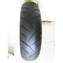 Pneu 160 60 17 Dunlop Sportmaxx Bandit , Xj6 Cb 300 Ninja250