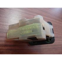 Sensor De Abertura Da Porta Dianteira Direita Da Mb Classe A