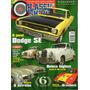 Classic Show Nº29 Dodge Dart Se Austin A40 A70 Museu Coleção