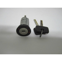Cilindro Ignição Omega93/98 Suprema..92 Vectra 94/96 Calibra