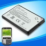 Bateria Htc Exca160 Exca-160 Dash S620 S621 S630 Frete Gráti