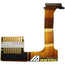 Flat Pioneer Deh 6800 6850 7900 7950 7880 9880 +frete Gratis