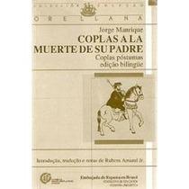 Livro Em Espanhol Com Tradução Para O Português - Bilingue