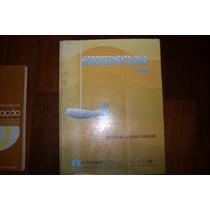 Hidrossedimentologia Prática De Newton De Oliveira Carvalho