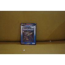 Gangsters 2 Pc Game Original, Oficail Lacrado Novo