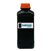 1 Kg De Toner Samsung Scx 4200 4600 3200 Ml 1860 1865 1660