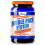 Double Pack System 60packs - Arnold Nutrition Pack