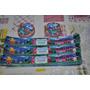 Rótulos Adesivos Para Potinho Papinha Nestlé 20 Kit