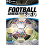Game Pc Football Generation 2010
