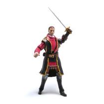 Assassins Creed Brotherhood- Niccolo Machiavelli - Unimax