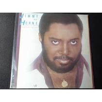 Jimmy Bo Horne - Lp Vinil Disco 70