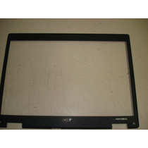 Moldura Lcd Notebook Acer Aspire 3100 3650 S/webcam