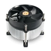 Cooler Processador Intel Socket 775 - Thermaltake Cl-p0497