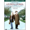 Dvd De Porta Em Porta (original Lacrado) - William H Macy