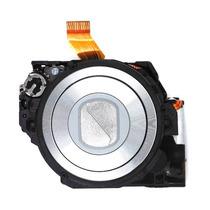 Bloco Ótico Zoom Lentes Sony Dsc-w320 W330 W510 W530 W610
